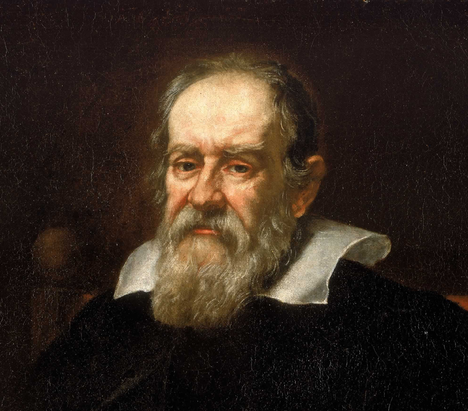 Galileo Galilei Reconciling Faith And Modern Astronomy